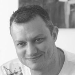 Kris van der M.
