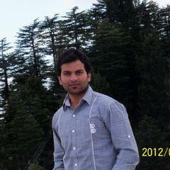 Gurudayal S.