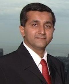 Amjad B.