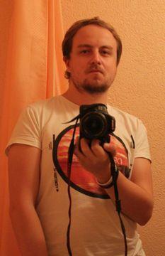 Кирилл И.