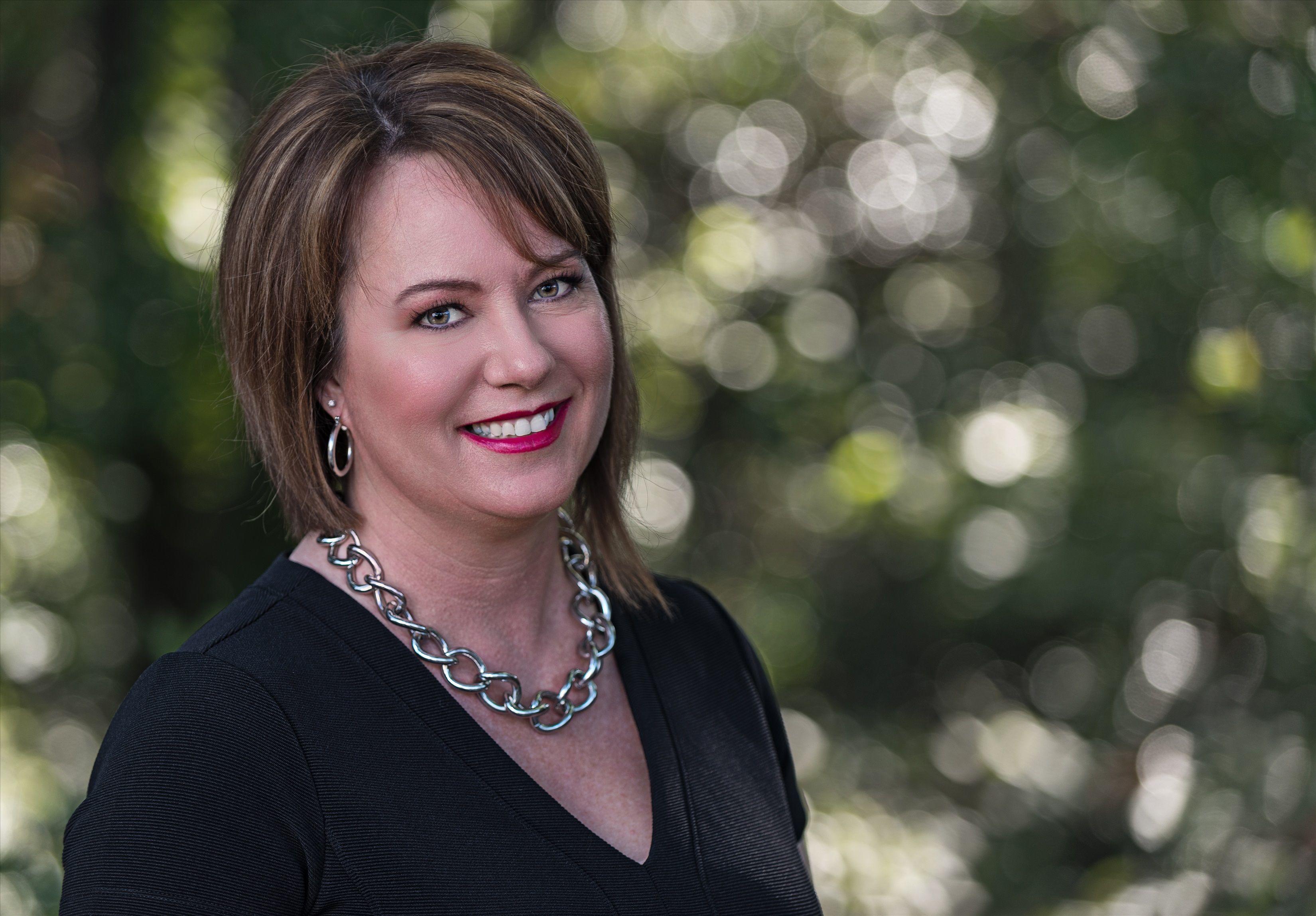 Kim C WOMEN ING TOGETHER NETWORKING NRH North Richland Hills