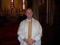 Fr. Rich B.