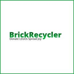 Brick R.