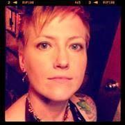 Sarah Grace K.