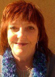 Linda A.