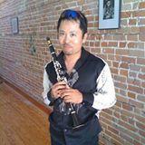 Katsuhiro K.