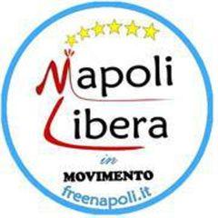 Napoli L.