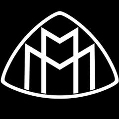 Meier B.