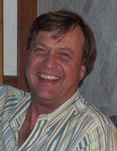 James D. B.