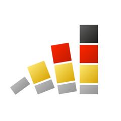 Startup-Verband