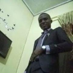 Awosanya O.