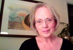 Charlene L. T.