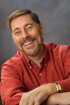 Rob W.