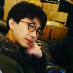 Jihoon K.