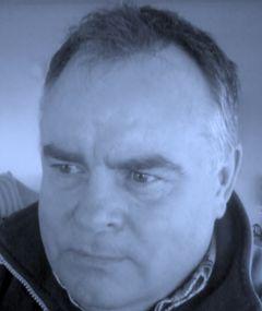 Eddie L.
