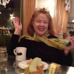Susan L K.