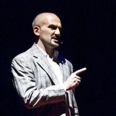 Marco Davide T.