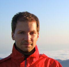 Jörg P.