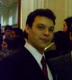 Yemel J.