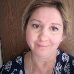 Susan V R.