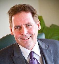 James Anthony E.