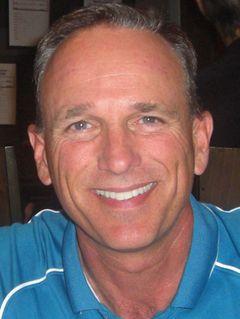 Gregory B.