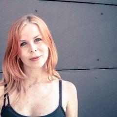 Agnieszka T.