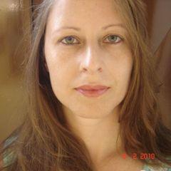 Valéria Cristina Gomes L.