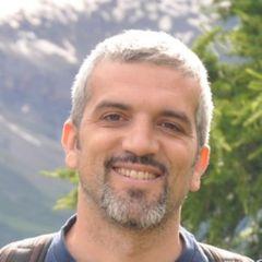 Luca Di F.