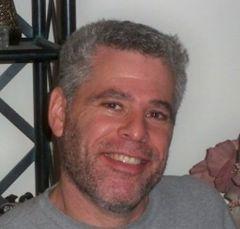 Nicholas C.