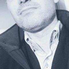 Paul de G.