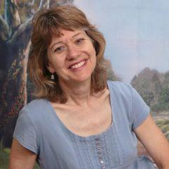 Lois Michel P.