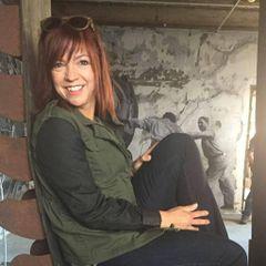 Lori Ann R.