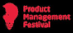 Product Management F.