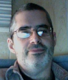 Christopher H.