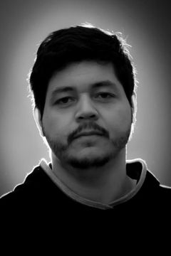 Julio Cezar F.