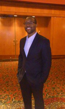 Desmond J.