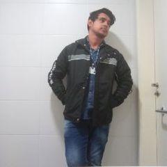 Mateus S.