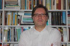 Johan B.