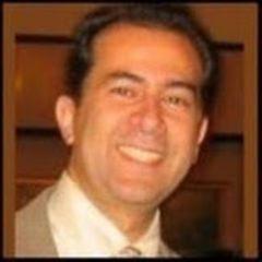 Hossein A.
