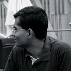 Ravi V.