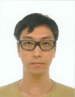 Cheong Mun C.