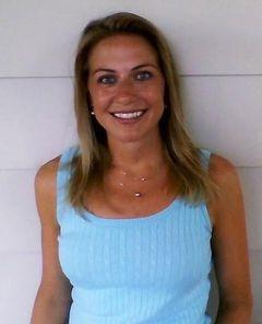 Melissa Frye R.