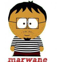 Marwane El K.
