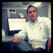 Andres Felipe Osorio A.