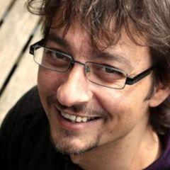 Jose Miguel Pérez R.