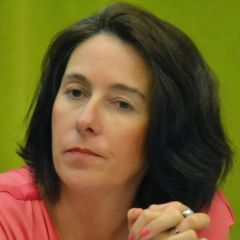 Isabelle L.