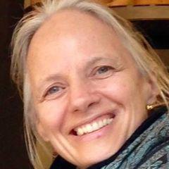 Maria Ursula F.
