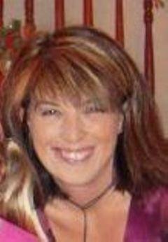 Denise V