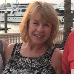Susan S